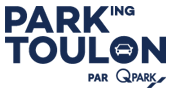 Book your parking space Q-Park online !
