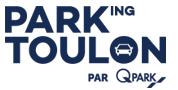 Réservez un parking Q-Park en quelques clics !