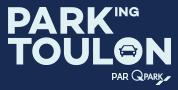 Reserveer een Q-Park parking met enkele klikken!